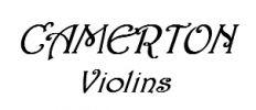 Camerton Violins