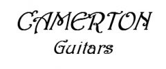 Camerton Guitars