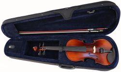 Camerton цигулка 107  3/4