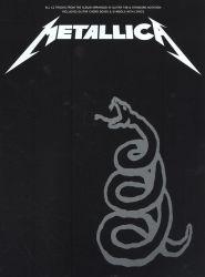 Iron Maiden - 25 песни за китара