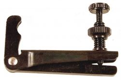 Wittner String Adjuster for Viola