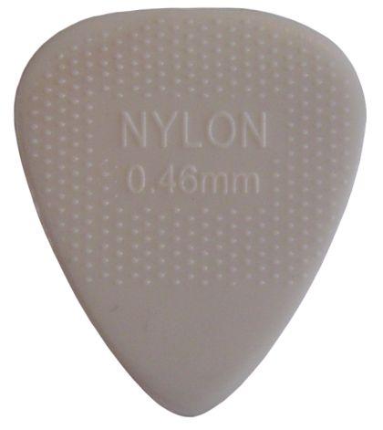 Catfish Nylon перце бяло - размер 0,46