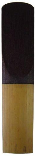 Rico Plasticover платъци за алт саксофон 1 1/2 размер единичен.