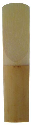 Rico Royal платъци за алт саксофон размер 2 1/2 - единични