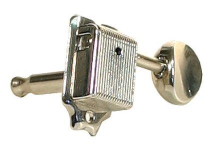 Catfish Ключове за китара 685105