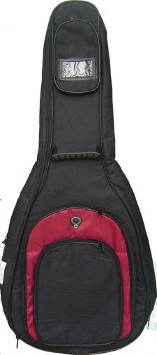 Matchbax S4 за класическа китара