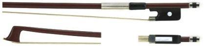 Gewa лък за виола бразилско дърво учебен - размер 4/4  №404311