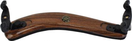 Augustin Standard колич за цигулка 4/4 3/4