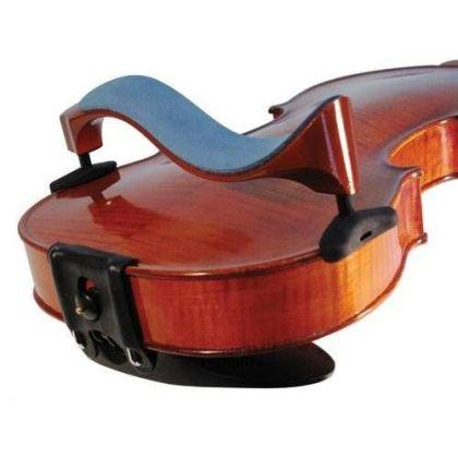 mach one MA - 4/4-3/4 ръчно изработен колич за цигулка