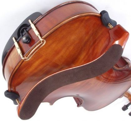Mach One Maple Viola колич за виола