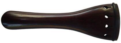 Струнник за виола топ качество палисандър - 130мм
