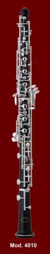 Oscar Adler обой модел 4010 оркестров модел