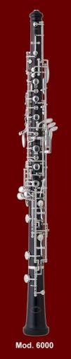 Oscar Adler обой модел 6000 оркестров модел плюс