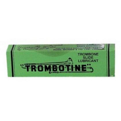 Conn 338 Trombotine смазка за тромбон
