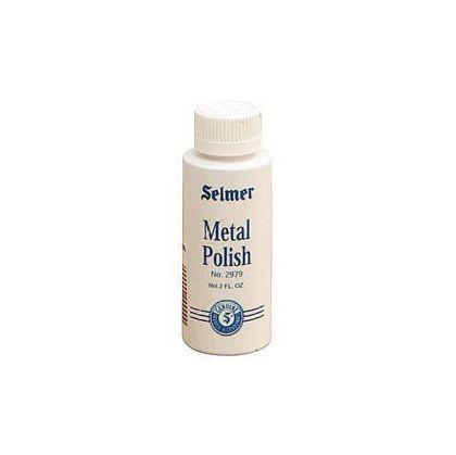 Selmer - почистващо за лакирани покрития