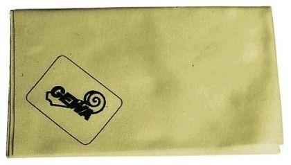 Кърпа за почистване - микрофибър