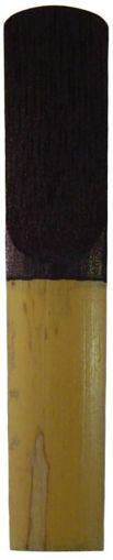 Rico Plasticover платъци за кларинет размер 1 1/2 - единичен платък