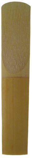 Rico Royal платъци за кларинет размер 2 1/2 - единичен платък.