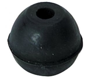 GEWA гумичка за шип на чело