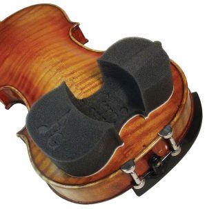 Acousta Grip Възглавничка за цигулка