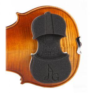 Acousta Grip Concert Master Thick Възглавничка за цигулка