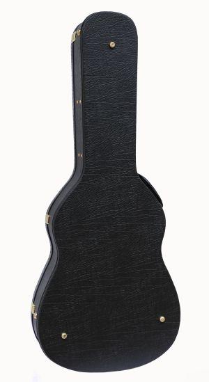 Куфар за акустична китара CWG420