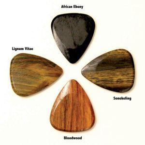 Timber Tone ЕG перце