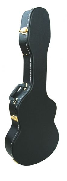 Куфар за класическа китара CCG420