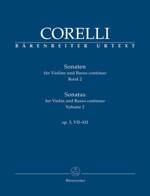 Бетховен - Соната оп.101в ла минор за пиано