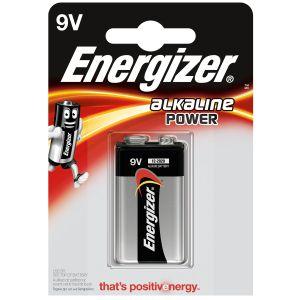 батерия  Energizer Lithium 3V 2032