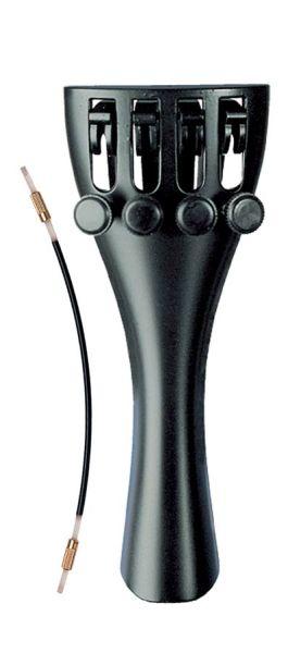 "Wittner струнник за виола модел 916151 - размер 15-15 1/2"""