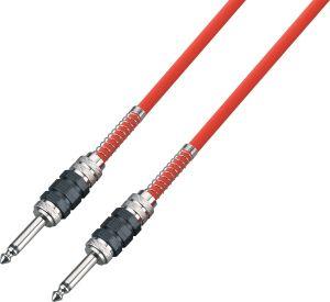 Roxtone Select   инструментален кабел - 3м