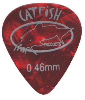 Catfish ser. 351 перце shell - size 0.58