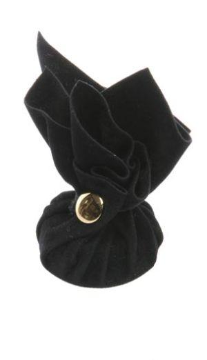 Larsen колофон за чело
