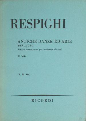 Фаури-Прелюд оп.80,Сицилиана за пиано
