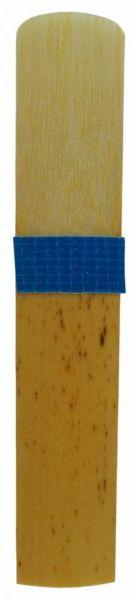 Prim-Roseau платъци за В кларинет размер 2 - единичен платък