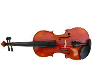 Camerton цигулка CVH100  4/4
