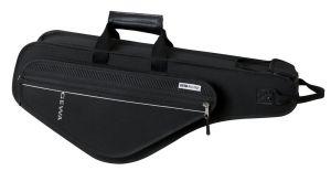 Gewa калъф за алт саксофон Premium  - 253410