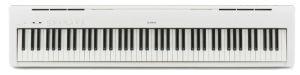 KAWAI дигитално пиано ES-100 черно