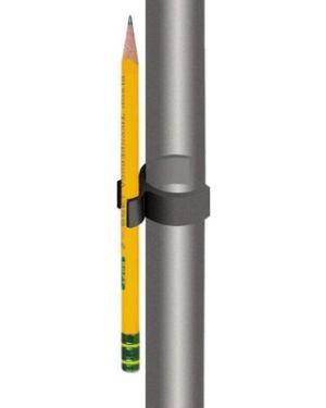 Държач за молив