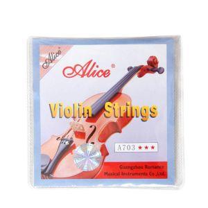 Career струни за цигулка