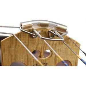 Сурдина за цигулка Roth-Sihon