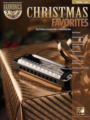 Kоледни песни за хармоника