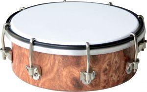 """Hand drum 6"""""""