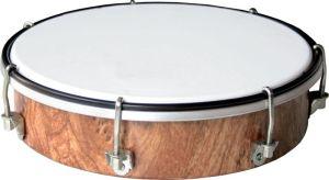 """Hand drum 8"""""""