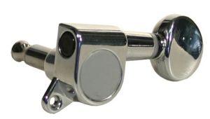 Catfish Ключове за електрическа китара 685103