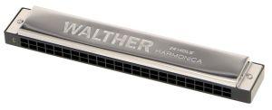 Walther хармоника 32 тона