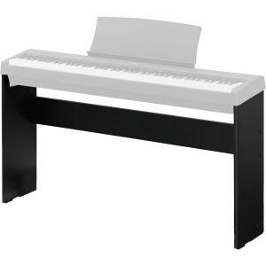 KAWAI дигитално пиано ES-110 черно