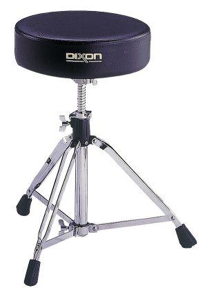 PSN9280 Столче за барабани