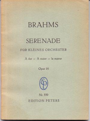 Хорова музика от английски композитори